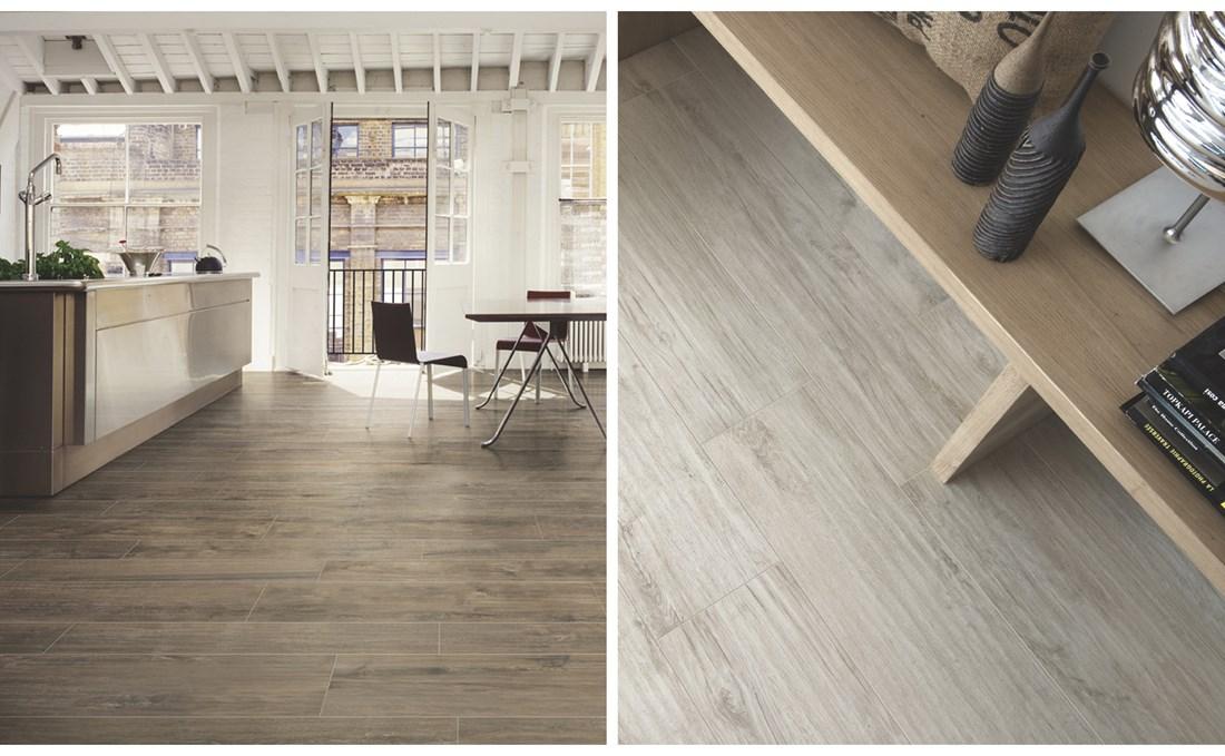Floor Tile Options | Piastrella
